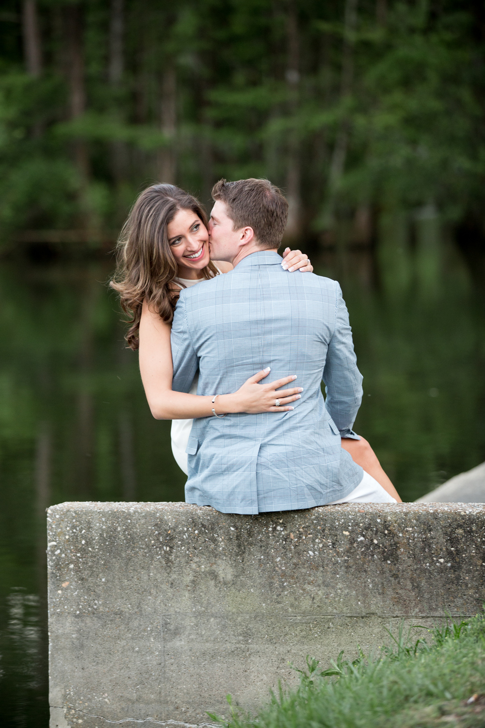 Wilmington NC Wedding Photographers 05.jpg