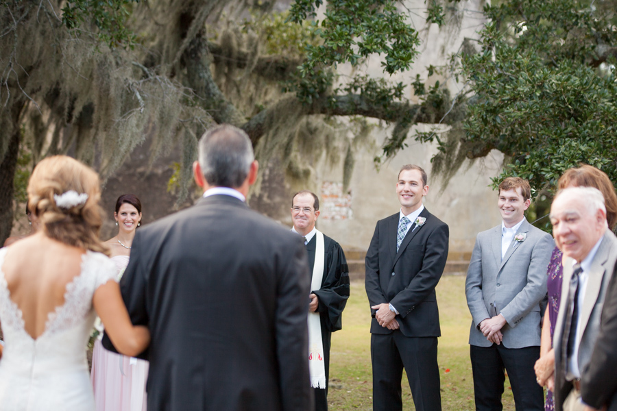 Bald Head Island Wedding 14.jpg