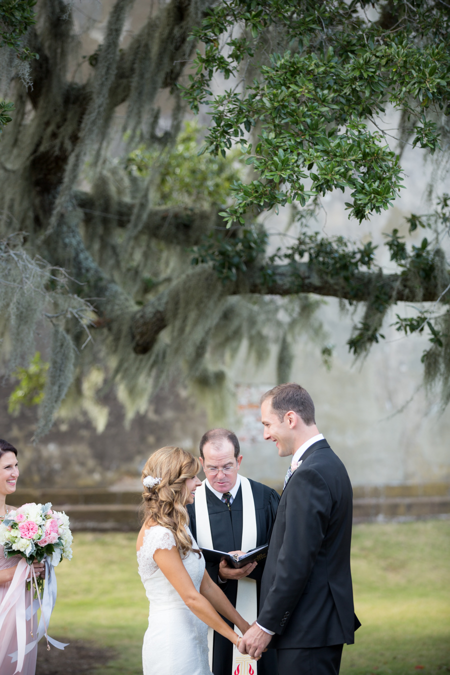 Bald Head Island Wedding 15.jpg