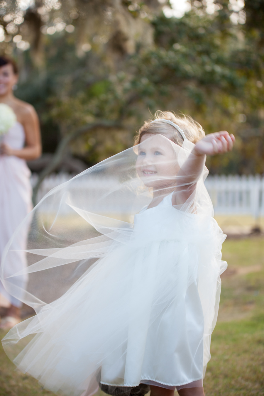 Bald Head Island Wedding 21.jpg