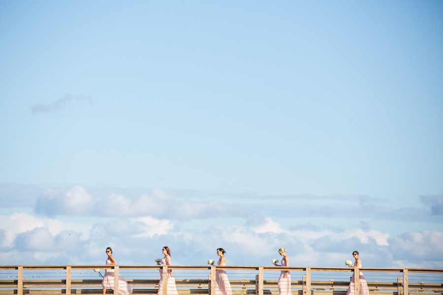 Bald Head Island Wedding 23.jpg