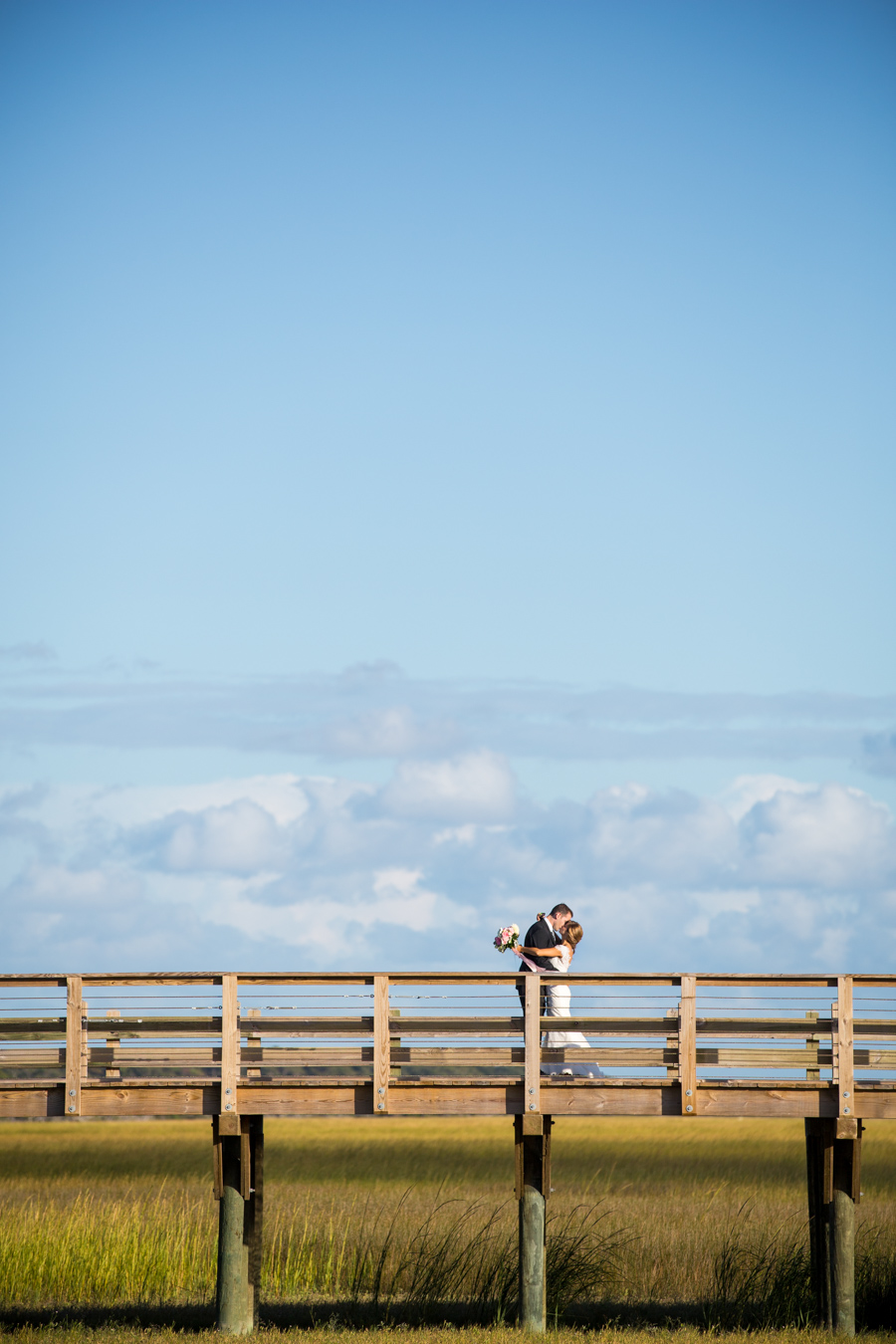 Bald Head Island Wedding 25.jpg