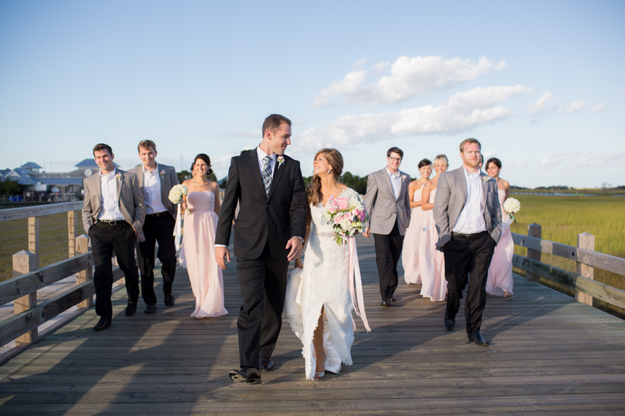 Bald Head Island Wedding 27.jpg