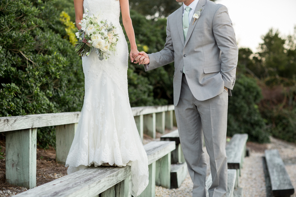 Figure eight island wedding 33.jpg