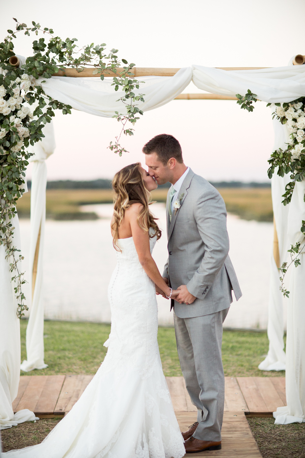 Figure eight island wedding 35.jpg