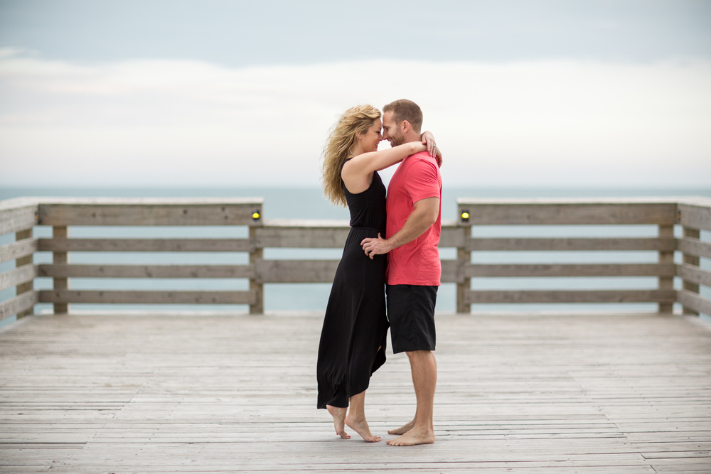 Wrightsville beach engagement session 05.jpg