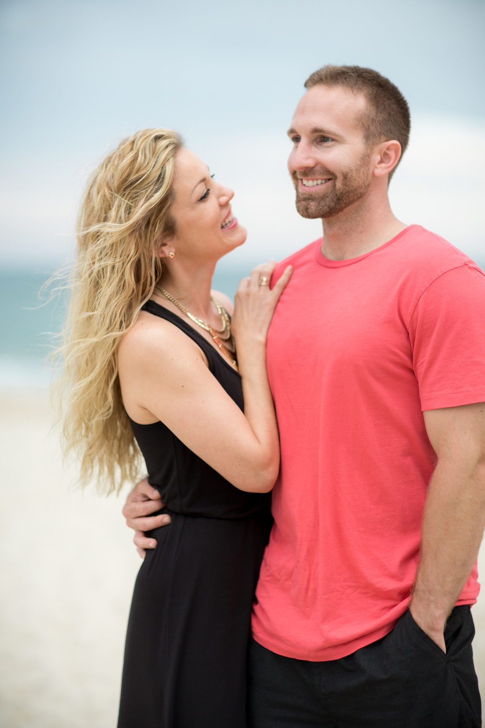 Wrightsville beach engagement session 04.jpg