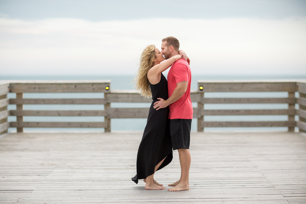 Wrightsville beach engagement session 06.jpg
