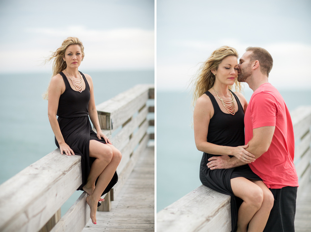 Wrightsville Beach Engagement Session.jpg