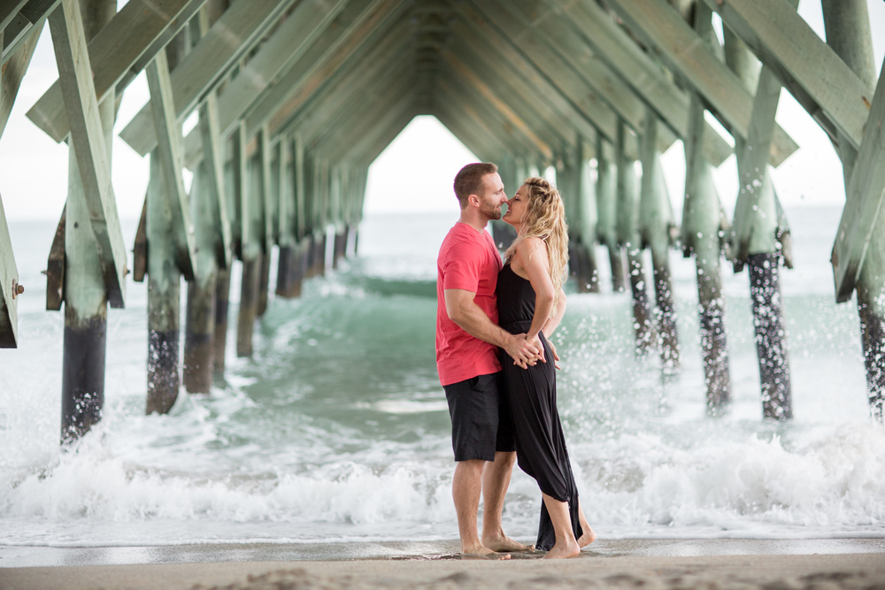 Wrightsville beach engagement session 12.jpg