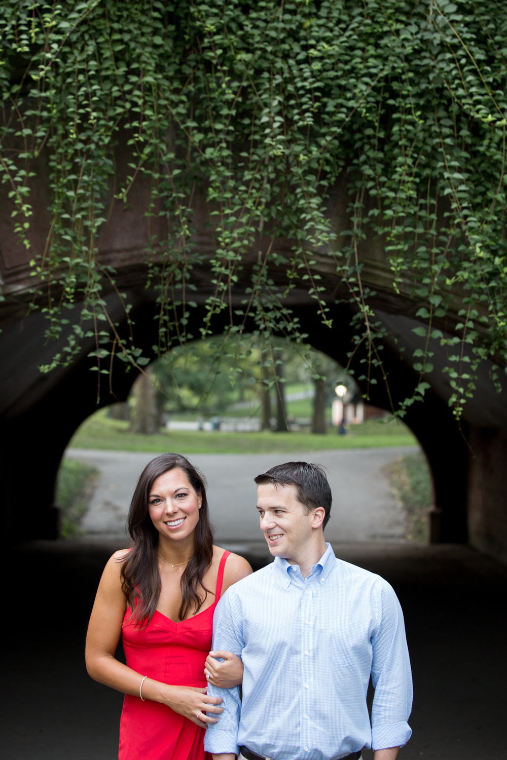 NYC engagement session 01.jpg