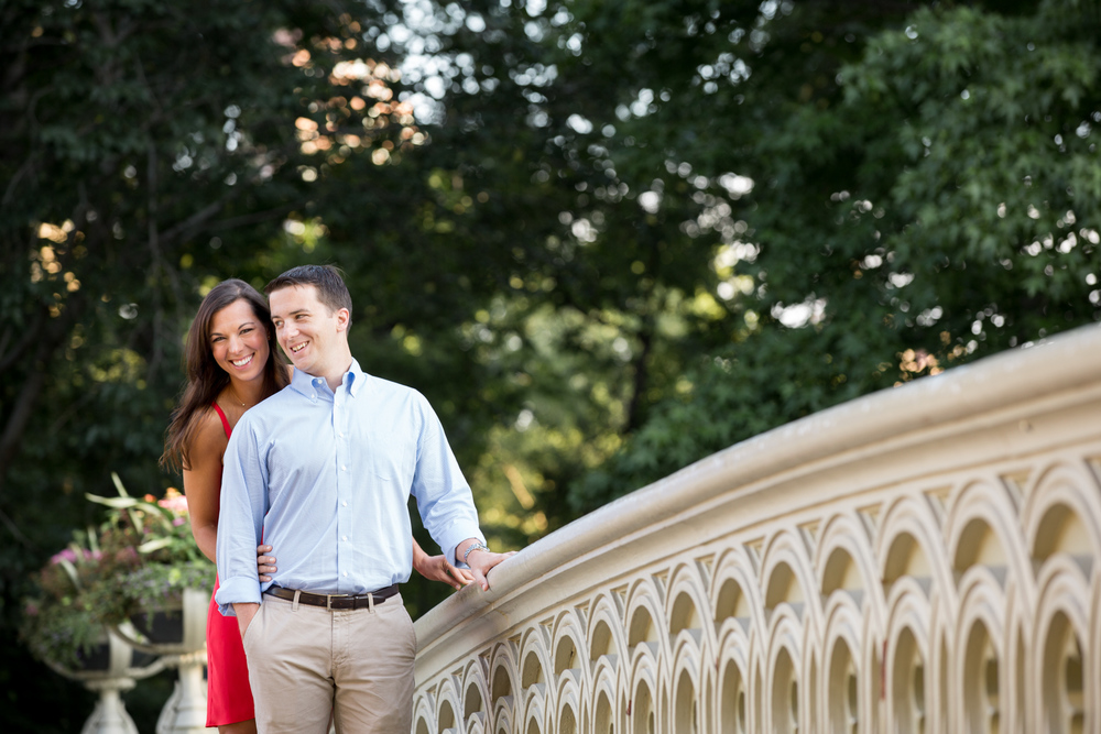 NYC engagement session 04.jpg