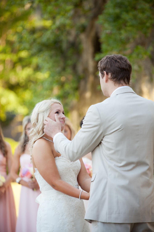 Boone Hall Plantation Wedding 11.jpg