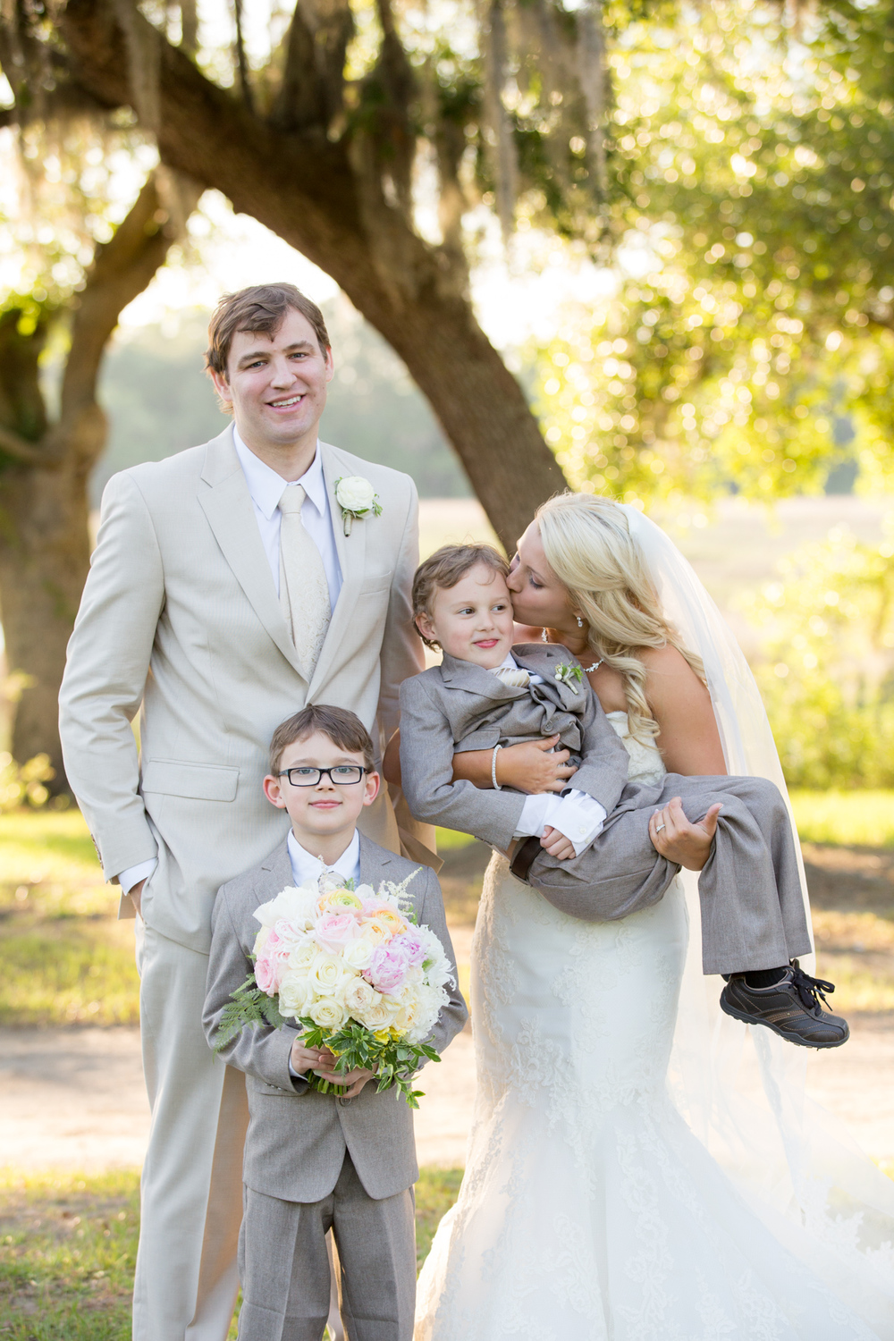 Boone Hall Plantation Wedding 14.jpg