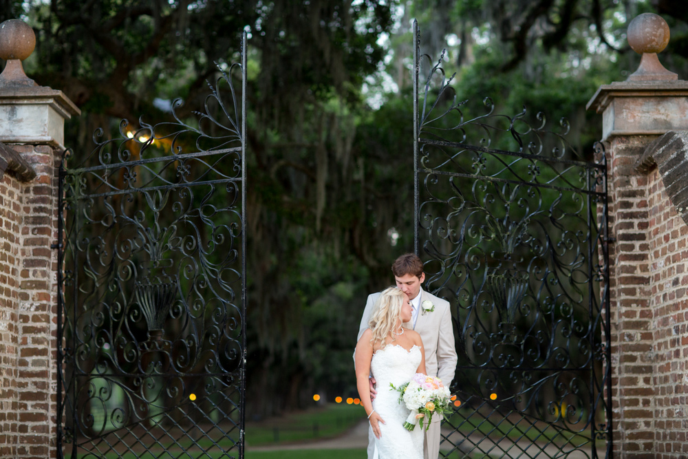 Boone Hall Plantation Wedding 25.jpg