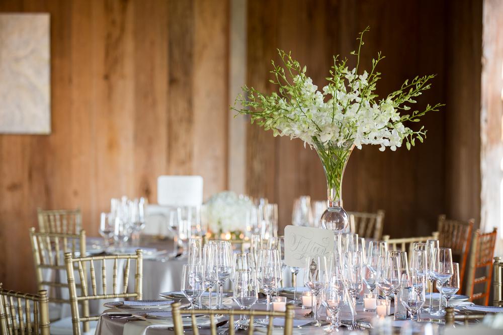 Boone Hall Plantation Wedding 29.jpg