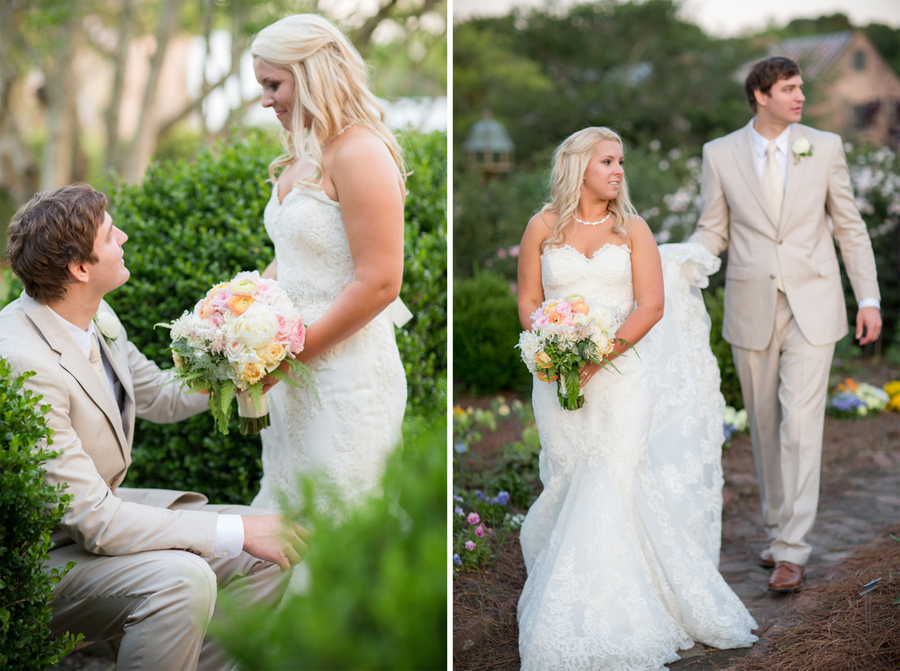 Boone Hall Wedding Charleston.jpg