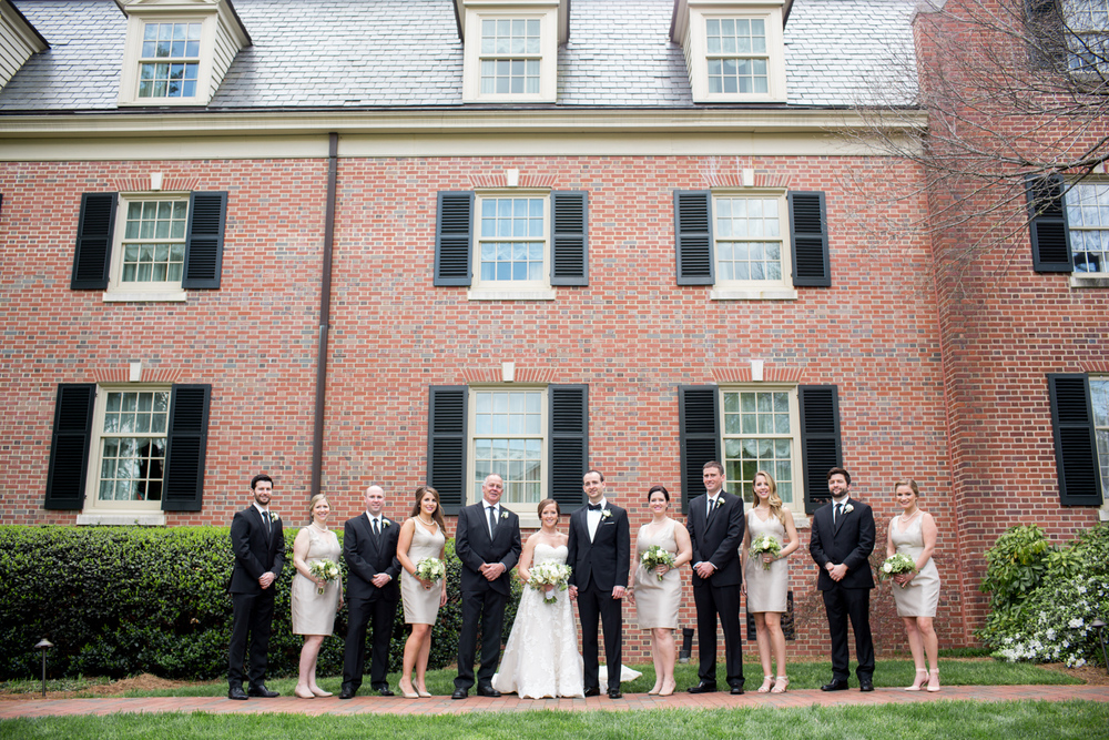 Carolina Inn Wedding 09.jpg