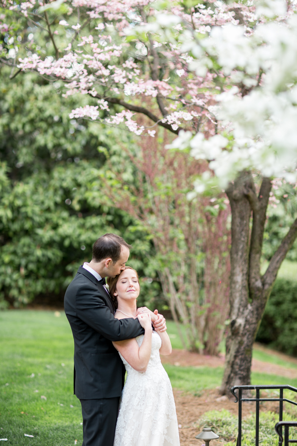 Carolina Inn Wedding 10.jpg