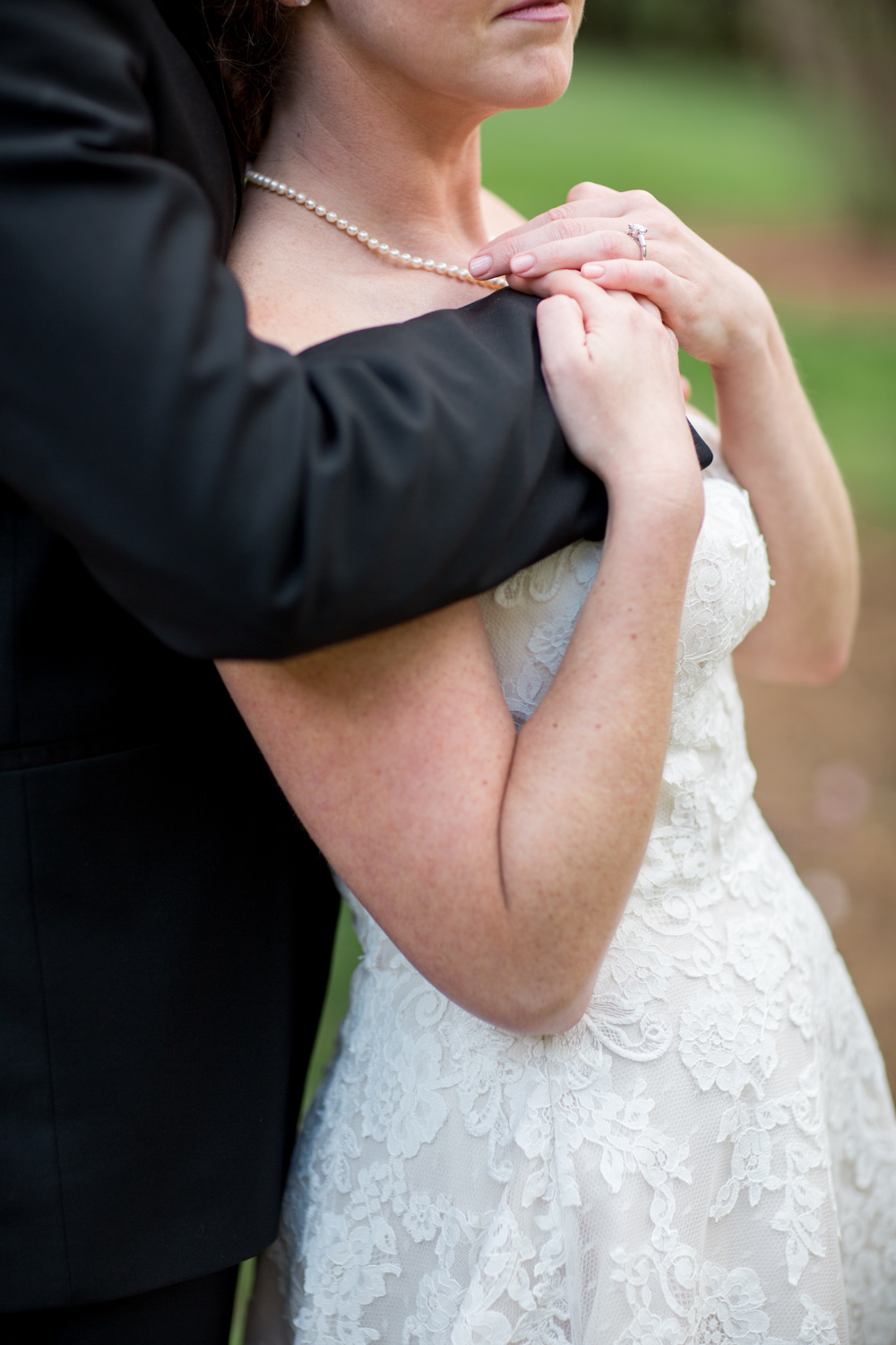 Carolina Inn Wedding 11.jpg