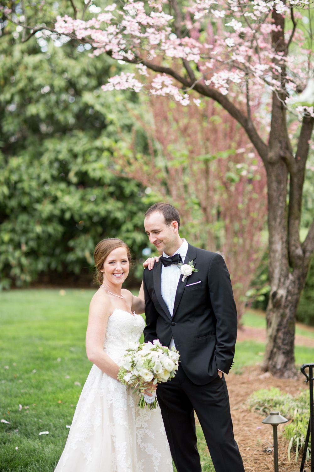Carolina Inn Wedding 13.jpg