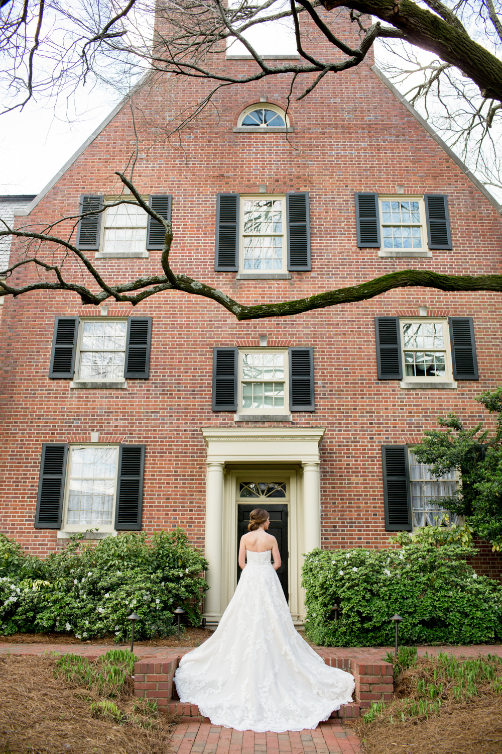 Carolina Inn Wedding 15.jpg