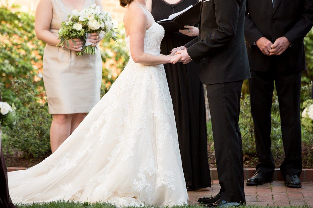 Carolina Inn Wedding 24.jpg