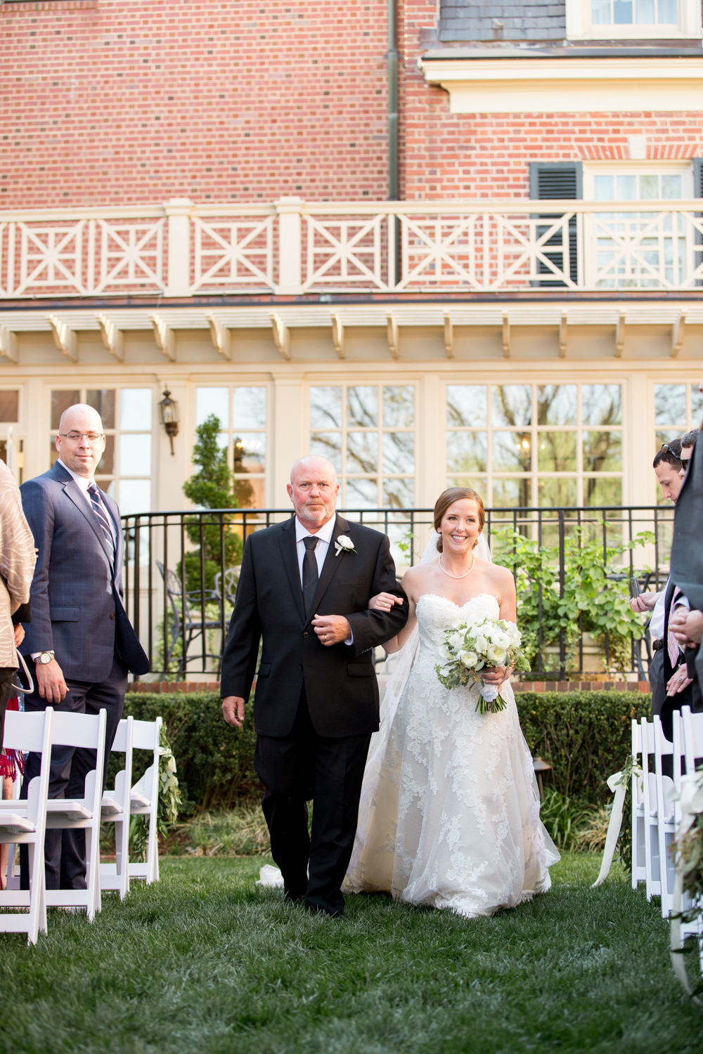 Carolina Inn Wedding 23.jpg