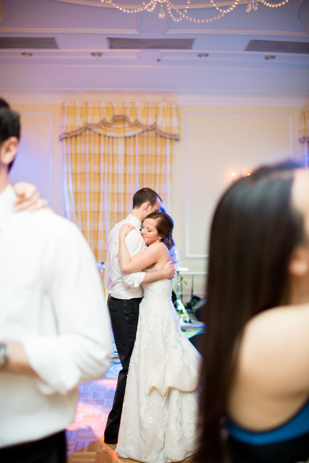 Carolina Inn Wedding 27.jpg