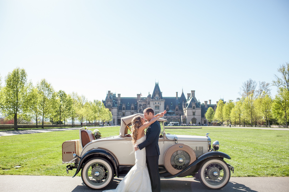 Biltmore Estate Wedding 24.jpg