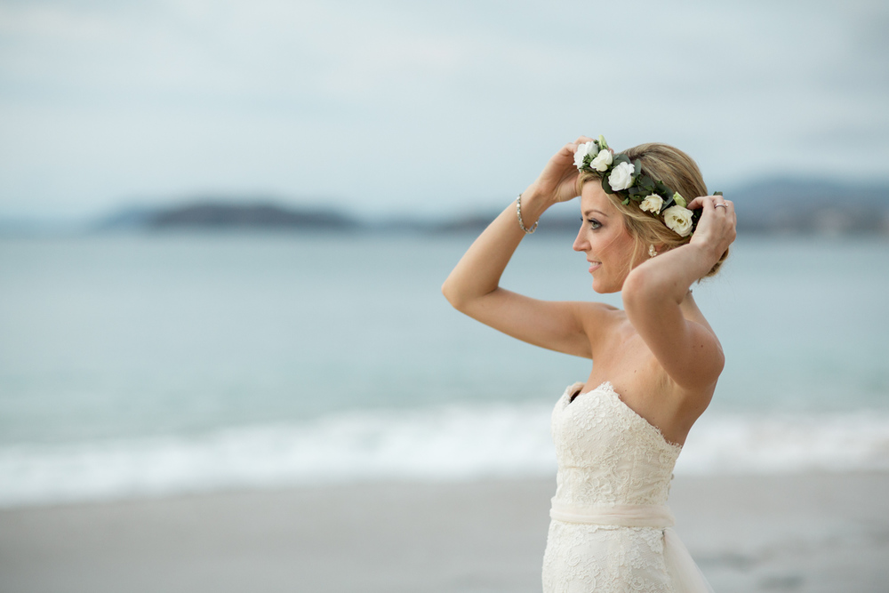 Costa Rica Destination Wedding19.jpg