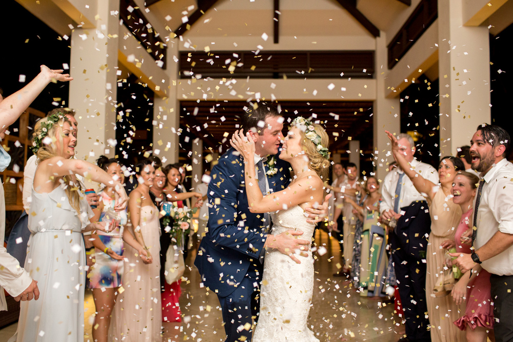 Costa Rica Destination Wedding24.jpg