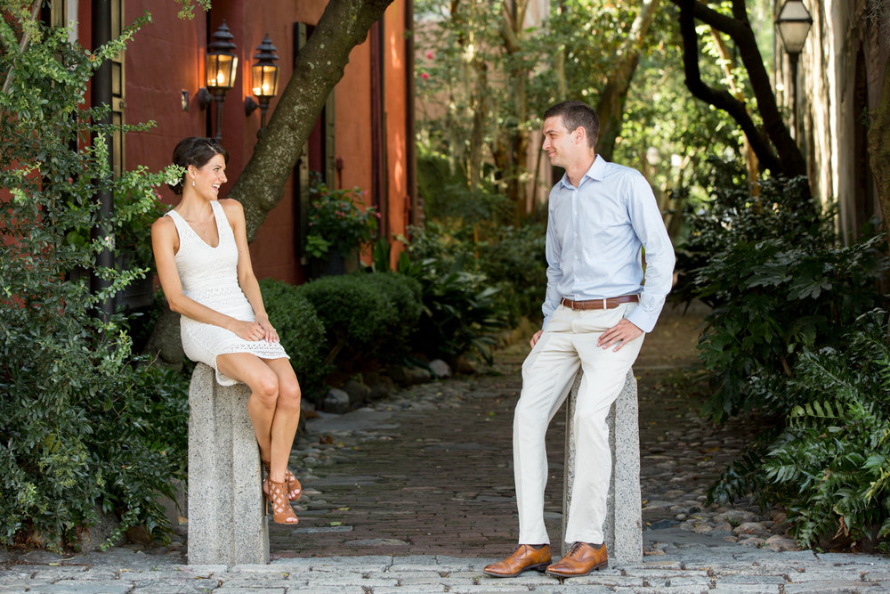 Charleston engagement session 09.jpg