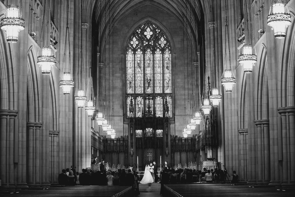 10 Duke Chapel Bay 7 wedding.jpg