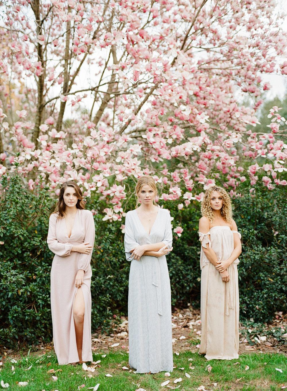 Airlie Gardens Wedding 28.jpg