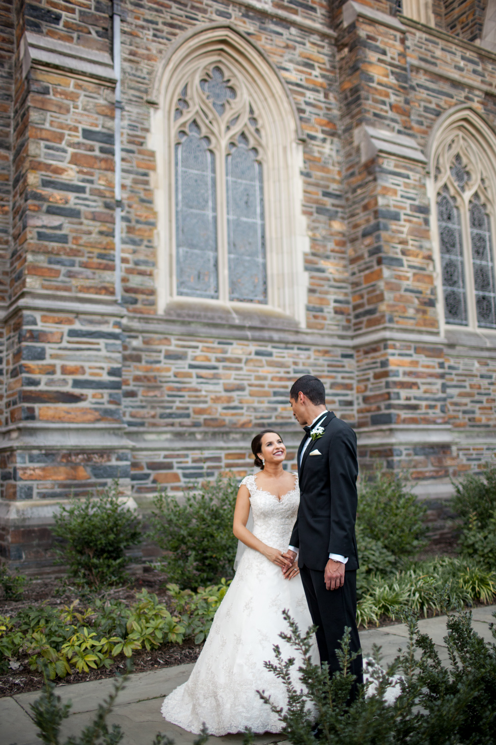 04 Duke Chapel Bay 7 wedding.jpg