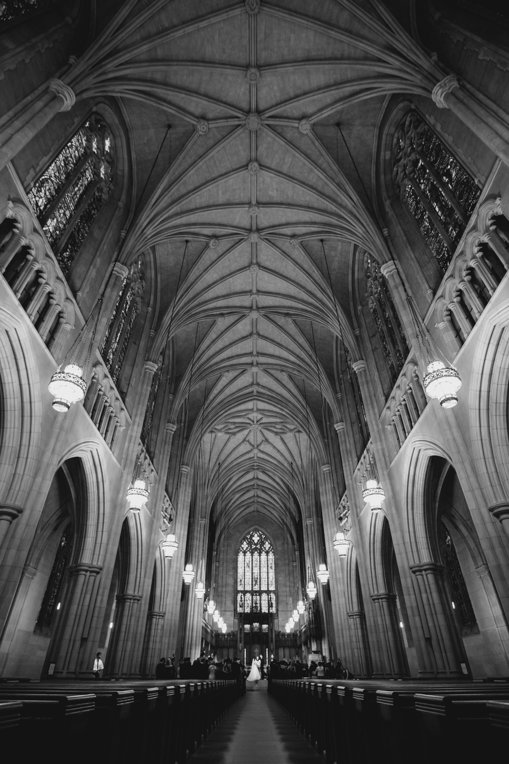09 Duke Chapel Bay 7 wedding.jpg