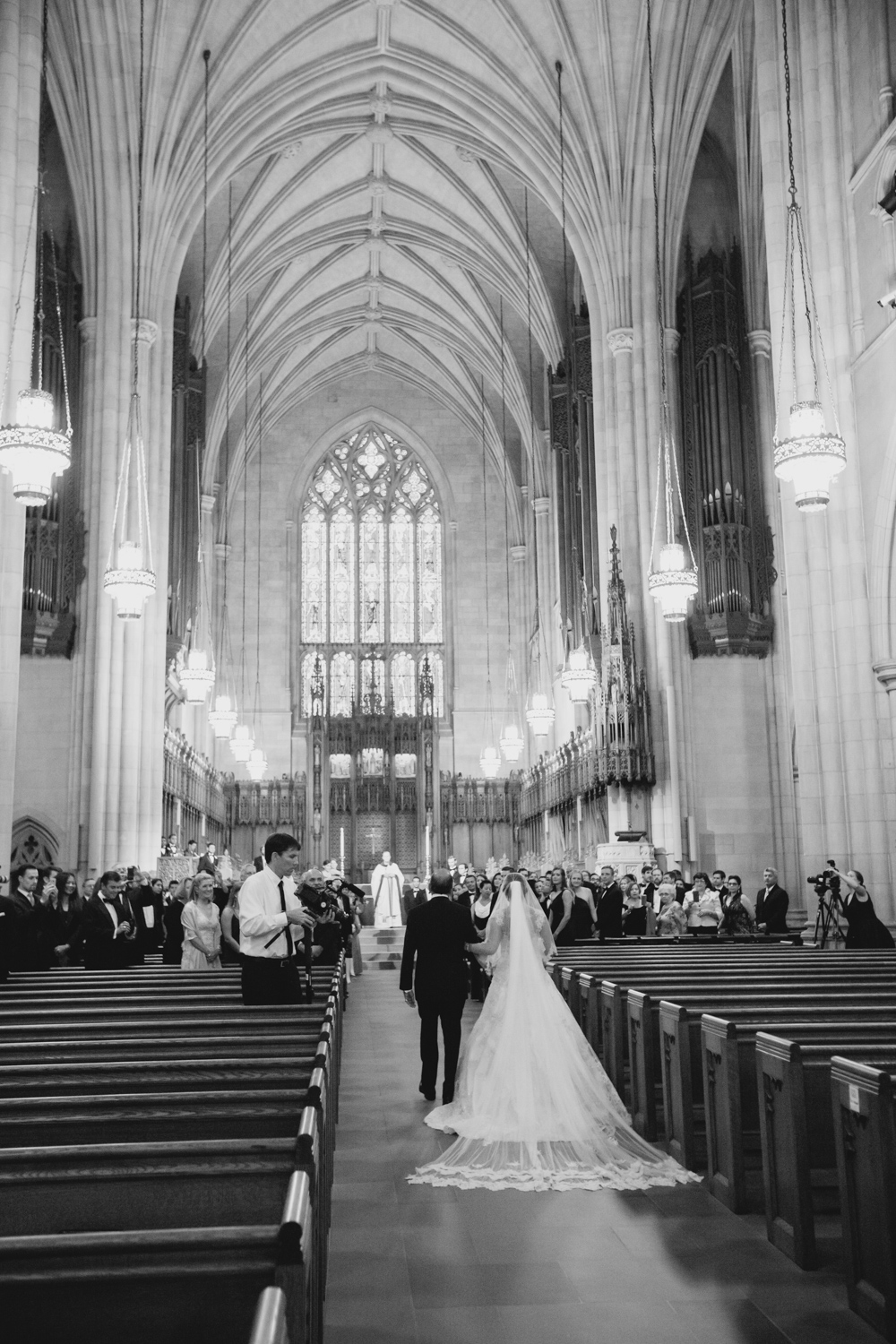 11 Duke Chapel Bay 7 wedding.jpg