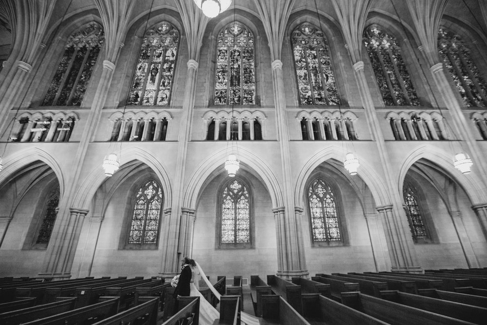 17 Duke Chapel Bay 7 wedding.jpg