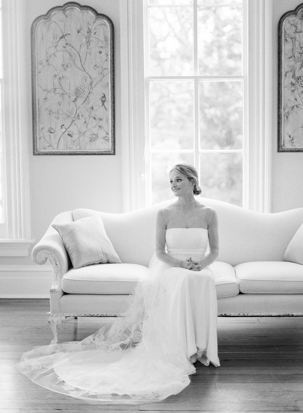 Raleigh Wedding Film Photographer 09.jpg
