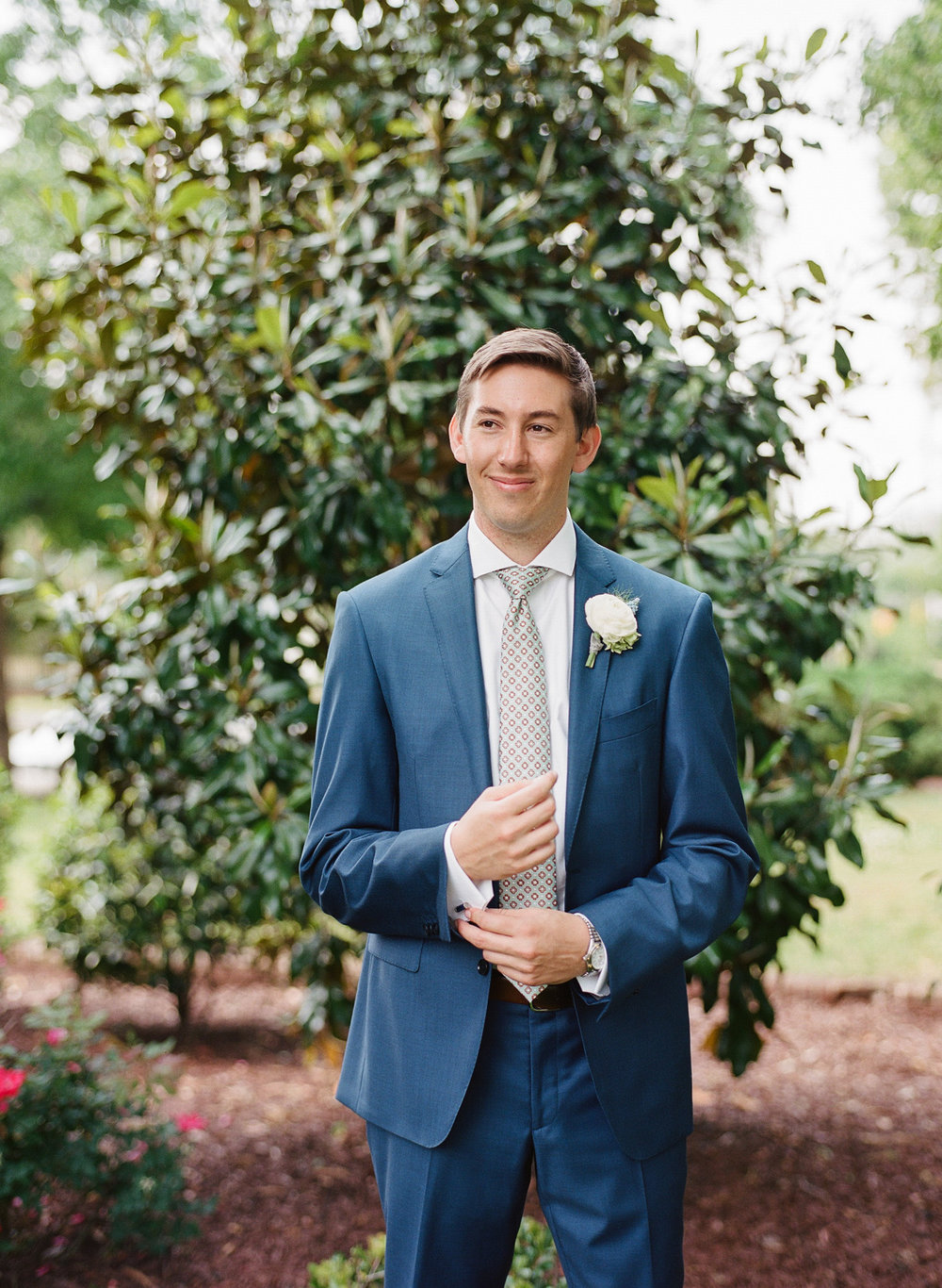 Raleigh Wedding Film Photographer 13.jpg