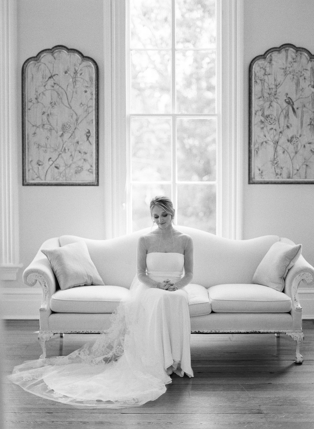 Raleigh Wedding Film Photographer 10.jpg