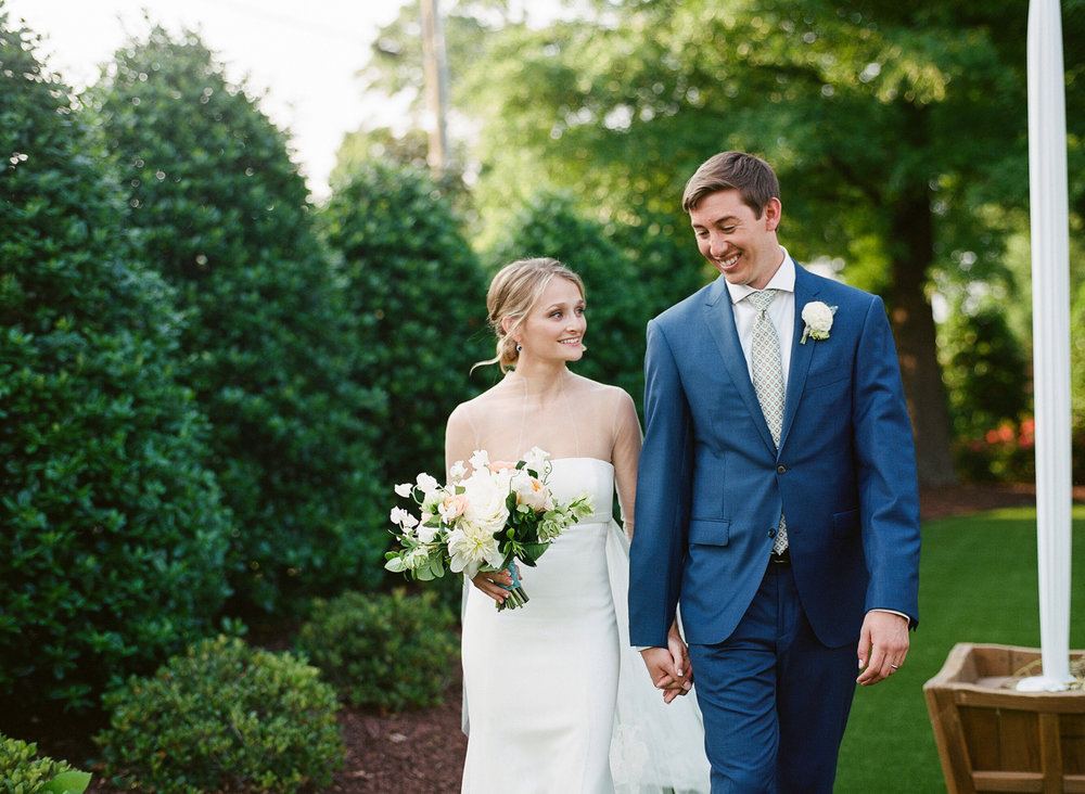 Raleigh Wedding Film Photographer 26.jpg
