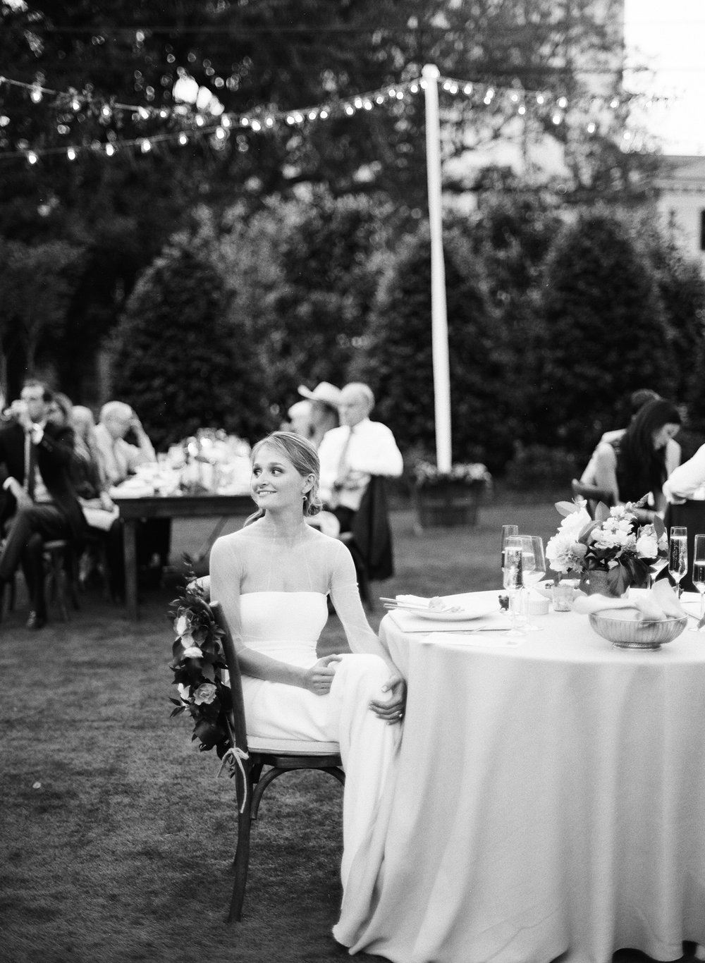 Raleigh Wedding Film Photographer 30.jpg