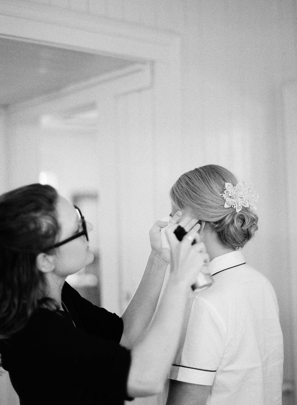 Bald Head Island Wedding Film Photographer 03.jpg