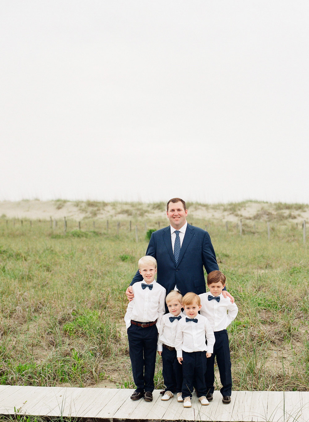 Bald Head Island Wedding Film Photographer 08.jpg