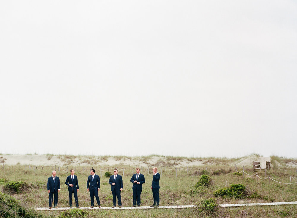 Bald Head Island Wedding Film Photographer 14.jpg