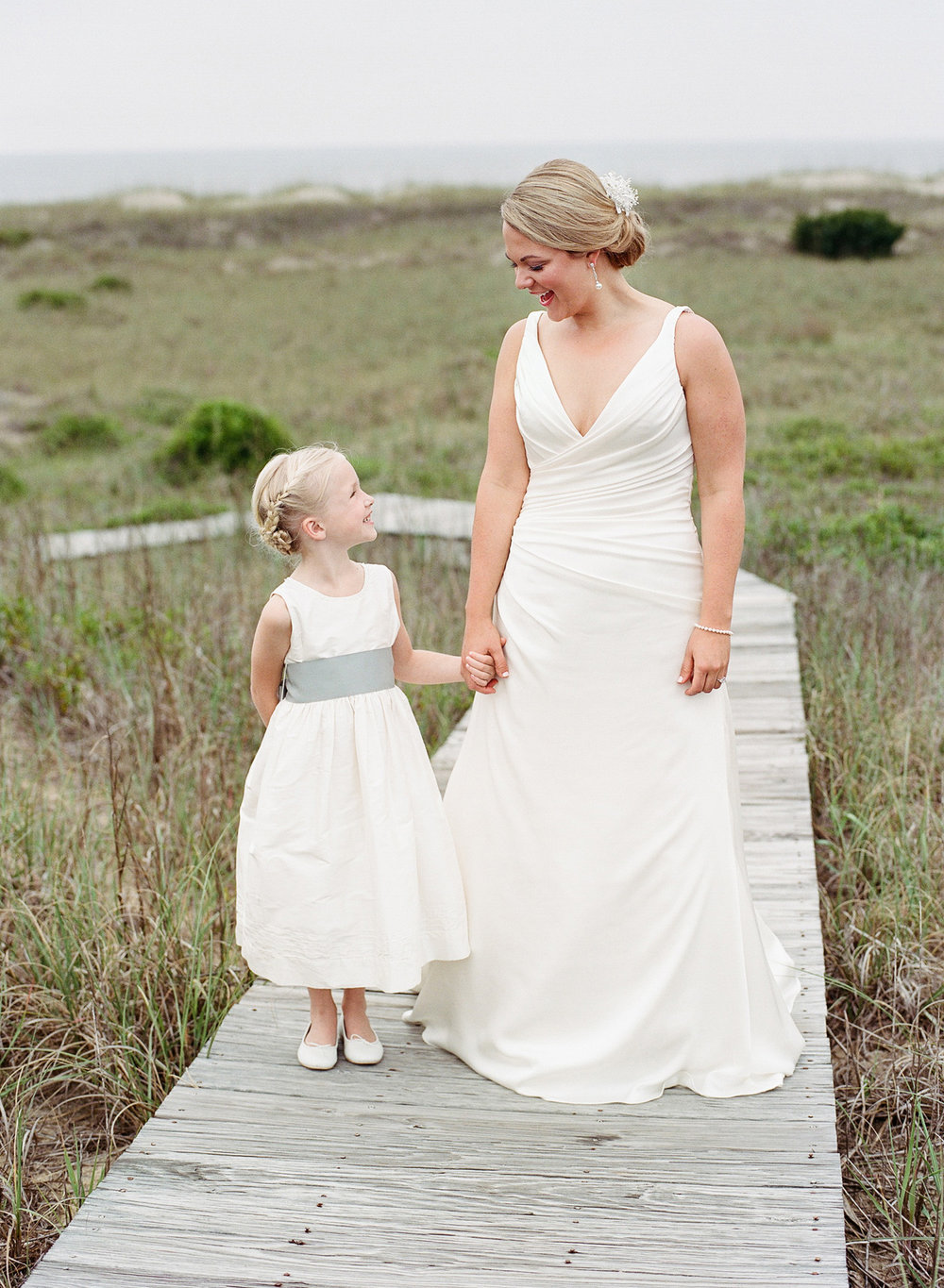 Bald Head Island Wedding Film Photographer 15.jpg