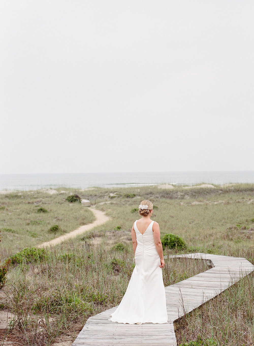Bald Head Island Wedding Film Photographer 18.jpg