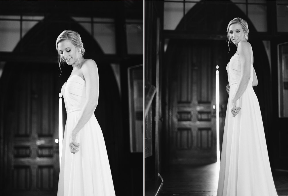 Film Photographer Wedding 02-2.jpg